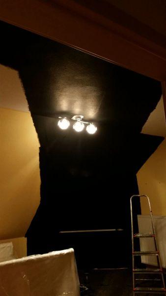abschirmung von elektrischen wechselfeldern im schlafzimmer sabine danner gesund und. Black Bedroom Furniture Sets. Home Design Ideas
