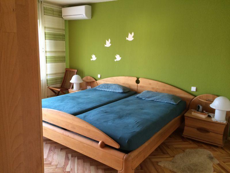 feng shui und baubiologie im schlafzimmer sabine danner gesund und harmonisch leben w rth. Black Bedroom Furniture Sets. Home Design Ideas