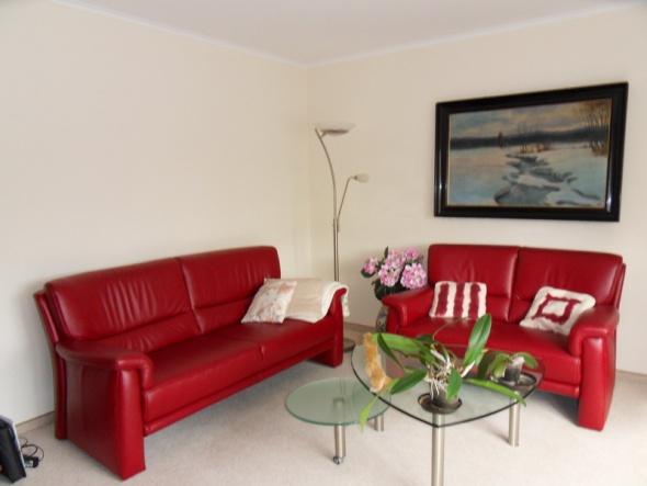feng shui f r eine privatwohnung in karlsruhe sabine danner gesund und harmonisch leben. Black Bedroom Furniture Sets. Home Design Ideas