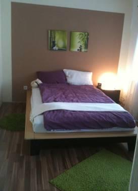 feng shui f r eine privatwohnung in hagenbach sabine danner gesund und harmonisch leben. Black Bedroom Furniture Sets. Home Design Ideas