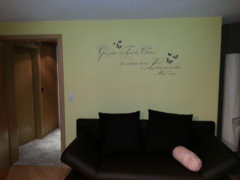 feng shui im jugendzimmer sabine danner gesund und. Black Bedroom Furniture Sets. Home Design Ideas